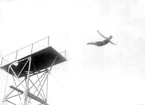 Diver2